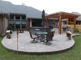 cool patio chairs patio landscape ideas home interior designing cool for with loversiq
