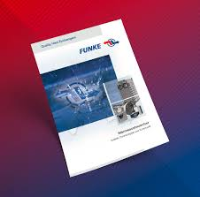 brochure brochure funke heat exchangers downloads