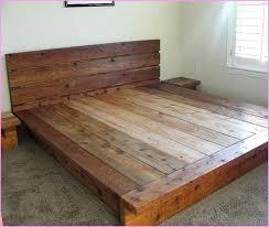 ikea cal king bed frame – erich-kaestner-schule.org