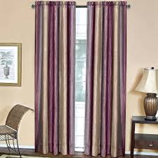 jcpenney window curtains clearance unique curtain jcp sheer curtains and valances window treatments