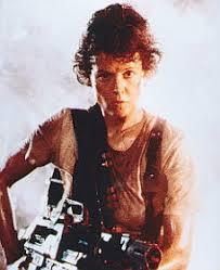 Ellen Ripley - Wikipedia
