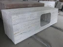 tips stunning prefab granite countertops for your home idea prefab granite countertops