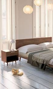 latest bedroom furniture designs latest bedroom furniture. Danish Mid Century Modern Bedroom Set Teak Furniture Design The Stunning Mid-century Scandinavian Latest Designs T