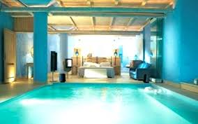 really cool bedrooms with pools. Fine Really Trendy Really Cool Bedrooms Pictures Pool Bedroom For Kids  Impressive Images  For Really Cool Bedrooms With Pools B