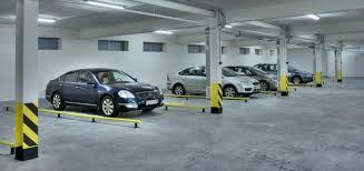 Видеонаблюдение для автостоянки АЗС Альянс монтаж Система видеонаблюдения на автостоянке позволяет охране контролировать всю территорию из одного контрольного пункта При этом возможна подача сигнала
