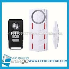 garage door alarmGarage Door Alarm Sensor Garage Door Alarm Sensor Suppliers and