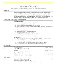 Modern Resume Examples Enchanting Resume Samples For Career Change Example Of Modern Examples