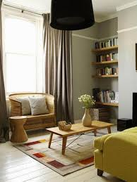 Very Small Living Room Decorating Very Small Living Room Gallery Of The Peaceful Design Ideas Small