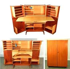 compact office. Exellent Compact Compact Home Office Desk Charming Lovely Idea  Remarkable Design Desks   In Compact Office O