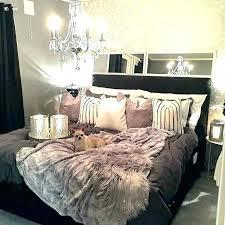 hollywood glam bedding glam hollywood glam bedspread