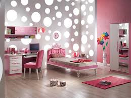 Little Girls Bedroom Designs Bedroom 22 Little Girl Bedroom Ideas With Green And Pink