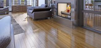 lowe s style selections laminate flooring review wood