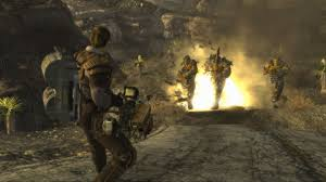 Fallout New Vegas Steam Charts Fallout New Vegas Appid 22380