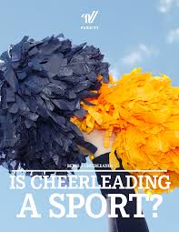 sport essay ideas college essays college application essays cheerleading is a cheerleading is a sport essay html