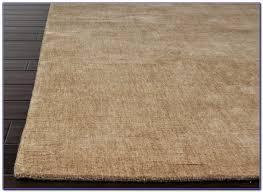 bamboo silk rugs perth rugs home design ideas bamboo silk rugs uk