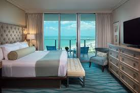 Clearwater Resort | Hotel Rooms in Clearwater Beach | <b>Opal</b> Sands