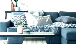 full size of charcoal grey sofa living room ideas dark decorating couch decor gray lovely marvelous