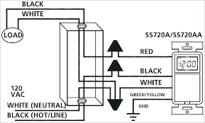 photocell wiring diagram new cell switch wiring diagram light photocell wiring diagram new cell switch wiring diagram light circuit leviton electric collection of photocell wiring