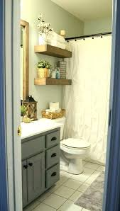 bathroom closet shelving bathroom shelves best bathroom shelf ideas and designs for bathroom shelves ideas bathroom