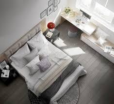 bedroom sideboard furniture. Bedroom Study Table Side Sideboard Design Furniture
