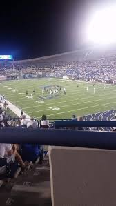 Memorial Stadium Interactive Seating Chart 20 Liberty Bowl Seating Diagram Pictures And Ideas On Weric