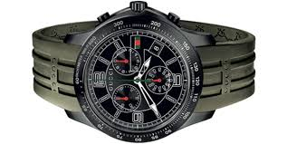 top 10 best watch brands in the world part 2 gucci