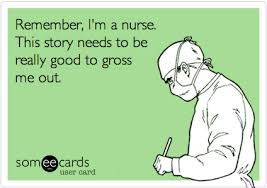 Funny Nursing Quotes Best Top 48 Funny Nursing Quotes To Brighten Up Your Day Nursing