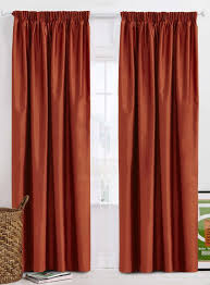 blackout curtains our pick of the
