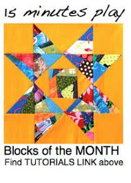 244 best Quilt Blogs images on Pinterest | Beautiful, Colors and ... & this is one of my favorite blogs · Sewing TutorialsQuilting Tutorials Quilting IdeasSewing ... Adamdwight.com