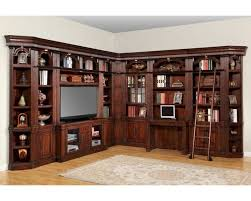 office furniture wall units. Wall Units For Office. Office K Furniture