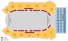 Fort Worth Stockyards Rodeo Seating Chart 47 Valid Cowtown Coliseum Seating Chart