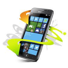 Samsung ATIV SE for Verizon, all you ...