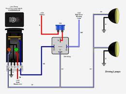 spot light wiring hyundai accent diagram and for relay spotlights Fog Lamp Wiring Diagram spot light wiring hyundai accent diagram and for relay spotlights