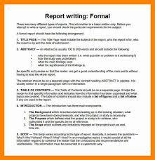 services essay ks2