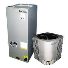 lennox 4 ton heat pump. 3 ton klimaire 15 seer variable speed central air conditioner heat pump system lennox 4 o