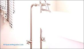 shower spout replacement shower faucet replacement parts luxury lovely bathtub faucet set h leaky shower faucet