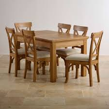 oak dining room sets. Dining Room Chairs For Sale Lovely Chair Adorable Oak Sets Buying Tips Egovjournal Home O