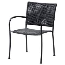 ikea patio furniture reviews. Large Size Of Chair:superb Ikea Ps Easy Chair Outdoor Dark Blue Furniture Reviews T Patio