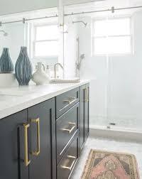 Surprising Cabinet Pulls Black Modern Template Lowes Depot Chrome