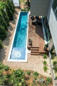 pool shower ideas outdoor pool shower ideas swimming pool design ideas and s ideas about pool pool shower ideas outdoor