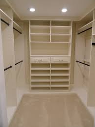 Walk In Closet Pinterest Masterbedroomcloset003jpg Photo This Photo Was Uploaded By