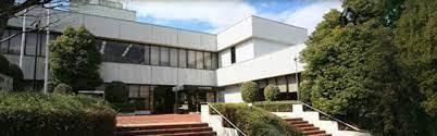 横浜 市立 図書館 ログイン