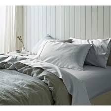 Sheet Online Bed Sheets Online Buy Bed Sheets Online Zanui