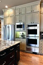 kenmore microwave countertop beautiful microwave about remodel s inspiration with