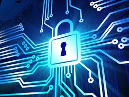 Картинки по запросу забезпечення інформаційної безпеки