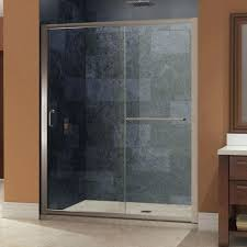 hard water stains on glass medium size of shower prevent hard water stains on glass shower