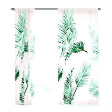 palm tree curtains remarkable palm curtain palm tree curtains palm curtain photo inspirations palm tree shower palm tree curtains