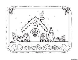 Enchanting Cute Coloring Pages Printable Color Print Puppy To Girl