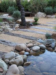 Small Picture Best 20 Australian garden ideas on Pinterest Australian garden