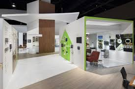 Home Decor And Design Exhibition Pin By Chang Hankim On Design Idea Exhibition Stand Design